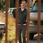 Walking Dead S7 Photo 04