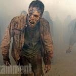 Walking Dead S7 Photo 05