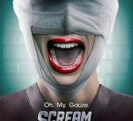 First Promo Video for SCREAM QUEENS Season 2
