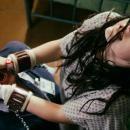 FROM DUSK TILL DAWN Season 3 Trailer Teases Hell on Earth