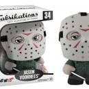 Funko's New Horror Collectibles - Jason Voorhees, Freddy Krueger, Michael Myers and More