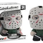 Funko Fabrikations Jason 01
