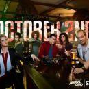 ASH VS EVIL DEAD Season 2 Premiere Date Announced!