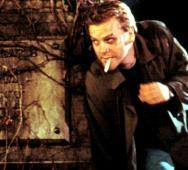 Kiefer Sutherland Confirms New FLATLINERS Movie Is a Sequel!?