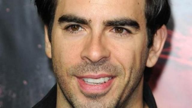 Our Top ELI ROTH Movies Directed by Eli Roth