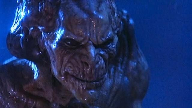 PUMPKINHEAD Reboot Coming in 2017!?