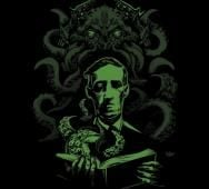 Amazing CTHULHU Facts About H.P. Lovecraft's Greatest Evil Cthulhu