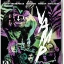 Arrow Video Releasing VAMP Blu-ray / Release Date Details