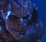 6 Fun PUMPKINHEAD Facts