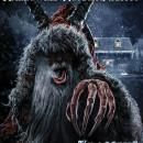 KRAMPUS Maze Coming to Halloween Horror Nights 2016 For Universal Studios Hollywood / Orlando Resort