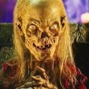 TNT's TALES FROM THE CRYPT' is Expected to Air in 2017