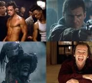 Movie Classics that Opened to Horrible Reviews by Critics!