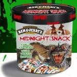 Gremlins Midnight Snack