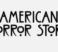 Wonder How Every Season of AMERICAN HORROR STORY is Connected?