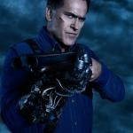 AVED S2 Character Photo 01 Ash Bruce Campbell