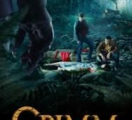 GRIMM Cancelled with Season 6 as Series Finale!?