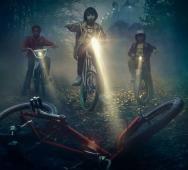 Netflix STRANGER THINGS Season 2 Confirmed!