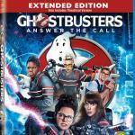 Ghostbusters Blu Ray 03