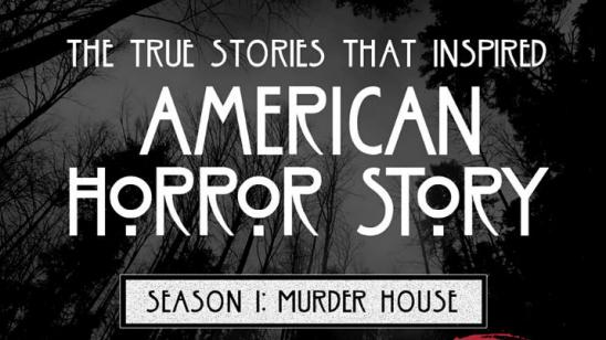 True Stories and Real People That Inspired AMERICAN HORROR STORY