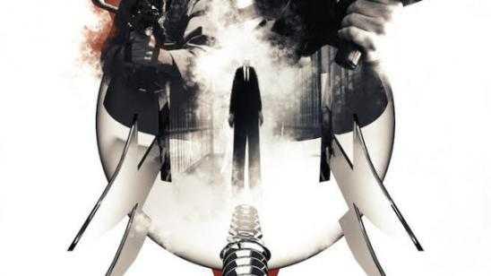 PHANTASM: RAVAGER Final Poster Reveal!