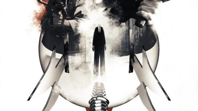 PHANTASM: RAVAGER Final Poster Reveal!