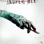 INOPERABLE Teaser Poster 2