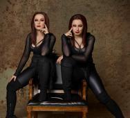 The Soska Sisters HELLEVATOR Season 2 Premiere Episode Review