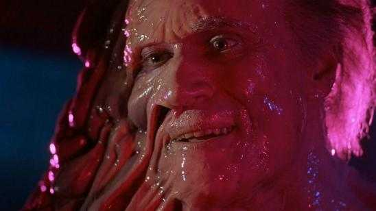 Top Body Horror Movies You Should Watch!