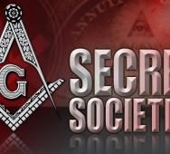 Top MYSTERIOUS Secret Societies