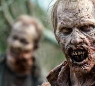 Best Zombie Movies on Netflix Now!