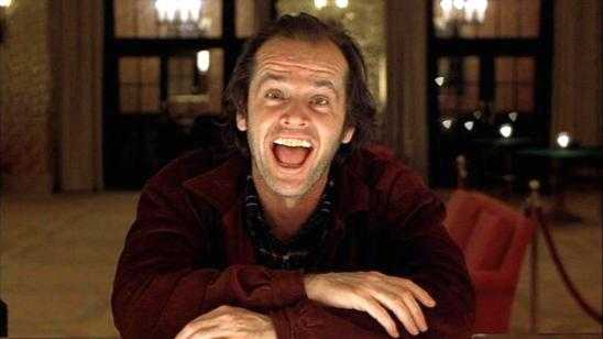 Stephen Kings THE SHINING Facts / Theory List