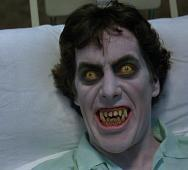 AN AMERICAN WEREWOLF IN LONDON Remake w/ Max Landis / Skybound Entertainment / Universal Pictures