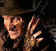 Fantastic NIGHTMARE ON ELM STREET Fun Facts
