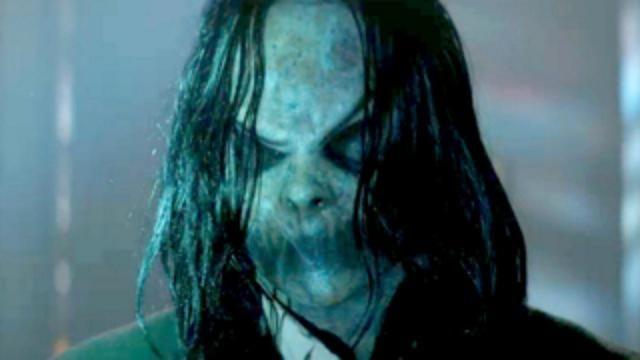 Top 10 Supernatural Horror Movie Boogeymen
