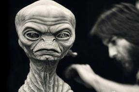 NOCTURNAL FEARS: The Horror Movie E.T. Sequel We Never Saw