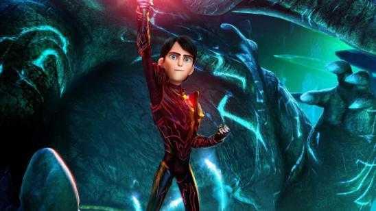 Guillermo del Toros TROLLHUNTERS Season 2 Confirmed!?