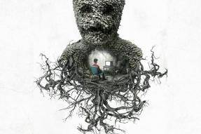 Syfy Renews CHANNEL ZERO for Season 3 / Season 4?