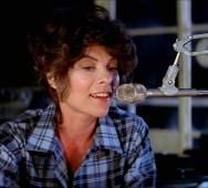 Adrienne Barbeau to Star in JEEPERS CREEPERS 3 Movie