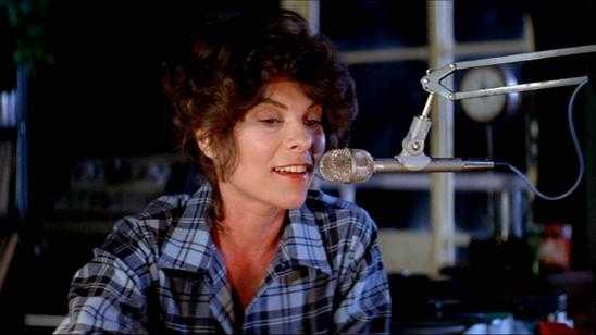 Adrienne Barbeau To Star In JEEPERS CREEPERS 3 Movie -