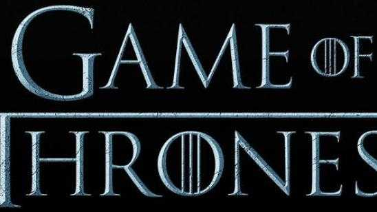 GAME OF THRONES SEASON 7 Premieres July 16, 2017