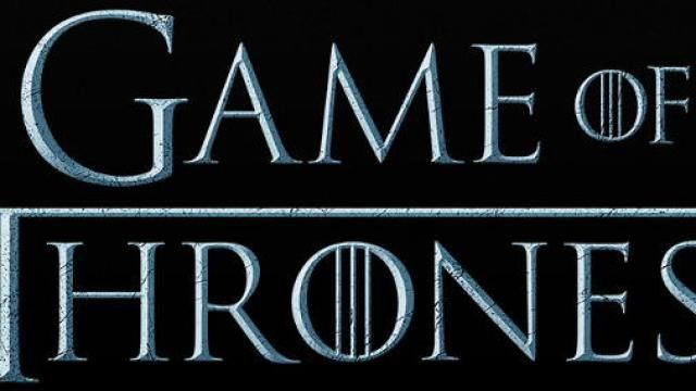 GAME OF THRONES SEASON 7 Premieres July 16, 2017