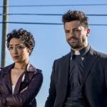 Preacher Season 2 Image 06
