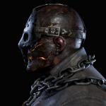Jason Voorhees F13 Game 003