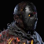 Jason Voorhees F13 Game 011