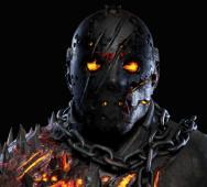 PAX East 2017: Tom Savini's New Jason Voorhees FRIDAY THE 13TH: THE GAME Design Revealed!