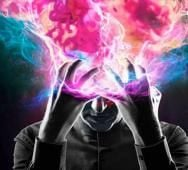 FX's LEGION Season 2 Confirmed!