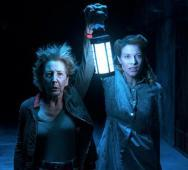 INSIDIOUS: CHAPTER 4 New 2018 Release Date Details