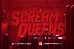 FOX Cancels SCREAM QUEENS Season 3 After Season 2!