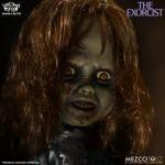 Exorcist Living Dead Dolls 03