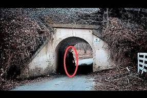 9 CREEPIEST Urban Legends [Video]